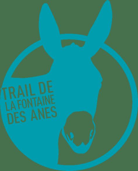 Trail de la Fontaine des Ânes